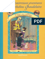 Snicket-05-Piege-Au-College.epub