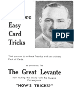 Levante, Les - Fifrty More Easy Card Tricks--1941--SLoV.pdf