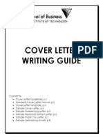 CoverLetterGuide.pdf