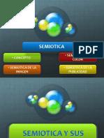 Semiotica_1