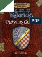 Kingdoms Of Kalamar Player's Guide.pdf