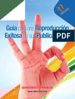 Guia Requerimientos ABC v7a