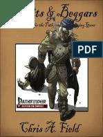 Bandits & Beggars.pdf