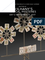 mcilhany_1_catalog_day_2--2017-09-17