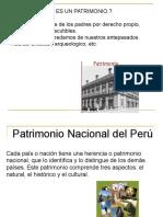 patrimonionatural-100626123738-phpapp01