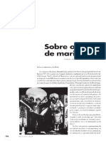 Sobre o Teatro de Marionetes - Kleist.pdf