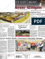 Greer Citizen E-Edition 12.20.17