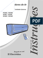 Manual Eletrolux Ar condicionado.pdf