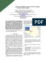 harrouz2014.pdf