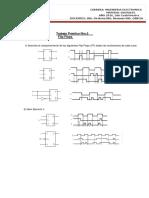 TP5 Digital 2016 FlipFlops (1).pdf