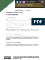 actividadesscoutsde7a11aos-161223204535