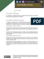 actividadesscoutsde15a21aos-161227195941