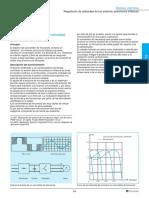 9PrincipioFuncionVariadorVelocidad.pdf