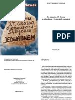 100 Klamstw J.T. Grossa.pdf