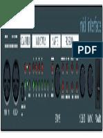 Usb Interface