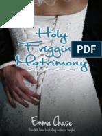 Holy Frigging Matrimony 1.5.pdf