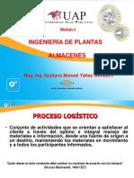 5.- Almacenes.pdf