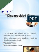 Discapacidad Visual Hoy (2)