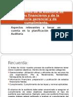 modelo de planeamiento de auditoria.pptx