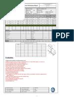 GPR (104) Code 219 W.O (Req )