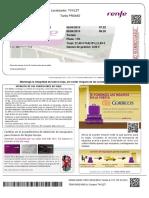 TVVLZT.pdf