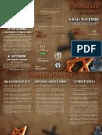 Triptico II jornadas completo.pdf