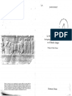 rykwert-j-la-idea-de-ciudad.pdf
