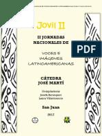 LIBRO JOVIL 2017.pdf