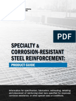 CRSI-Specialty_Steel_Product_Guide.pdf