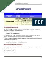 Conditionals_teor%C3%ADa+nueva1.pdf