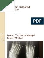 Ortophedi.pptx