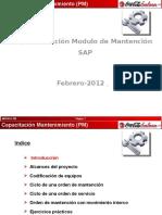 Presentacion Pm