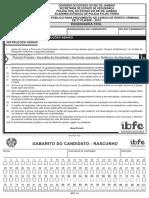 Concurso Perito Criminal Engenharia Civil.pdf