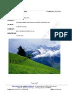 WORKLOAD_ANALYSIS.pdf