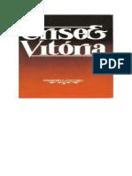 Crise e Vitoria