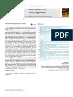 Adenomatoid Odontogenic Tumor 2017