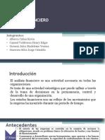 Análisis-Financiero-1