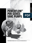 PF_PVR POWERFLOW™ VANE PUMPS.pdf