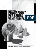 PF_PVR POWERFLOW™ VANE PUMPS.pdf