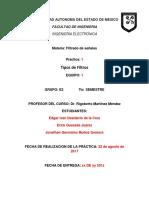 Formato Reporte de Practica 1 1