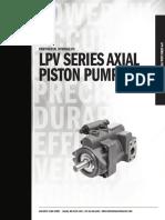 LPV HYDRAULIC PUMP CATALOG.pdf