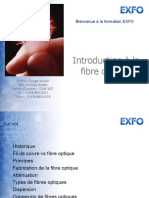 PRE Intro FIber Optics (PTT Algeria) 01FRA