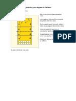 30336502-Drills-Para-Mejorar-La-Defensa.doc