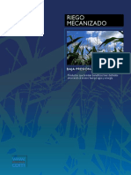 0_pivot-catalog-spanish.pdf
