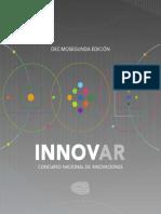 INNOVAR2016.pdf