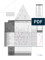 hoq.pdf