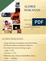 181868929-ALERGI-MAKANAN