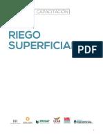 Manual_riego_superficial.pdf