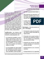 violencia_buen_trato.pdf