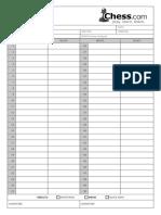 Chesscom Scoresheets PRINT.pdf